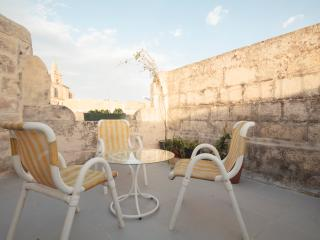 3 Bedroom House of Character in the heart of Mdina