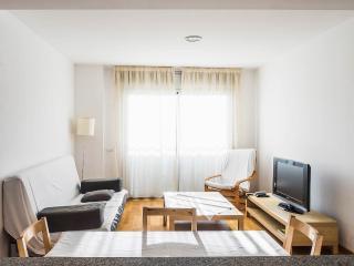 Apartamentos Paral.lel IV, Barcelona