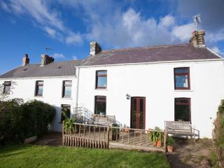 Hennyswell Farm Cottage, Swansea County