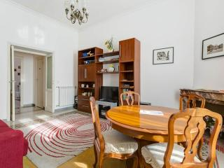 Casa Anna Holiday Apartment Rome, Vatican - Wi-fi