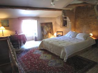Le Gîte Du-Bellay, Rocheserviere