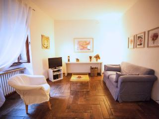 IL CORTILETTO Apartment - Bellagio