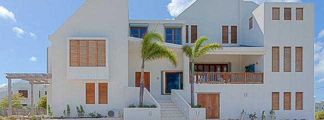 Villa Colibri SPECIAL OFFER: Anguilla Villa 122 Expansive Sea Views And A Stunning Outdoor Terrace With Private Pool., Sandy Hill Bay