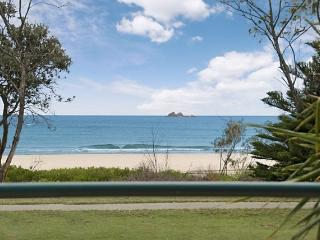 Apartment 3 Surfside, Byron Bay