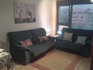 Apartment in Pontevedra, 'O Rosal'