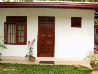 sweet cottage, Hikkaduwa