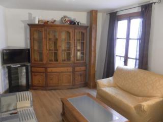 Apartamento cómodo junto a Catedral de Toledo