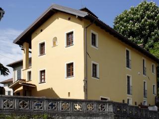 Castello di Grillano - Guest House - Dulcamara, Ovada