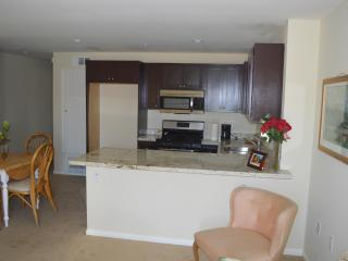 2br/2ba New Building Super Nice with balcony, Los Angeles
