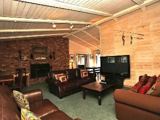 Fox Farm Manor #1479 ~ RA46082, Big Bear Region