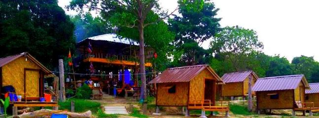 Thailand long term rental in Satun, Satun