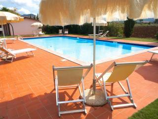 Appartamenti In Residence Villa Santa Maria Rif. 9, San Vincenzo