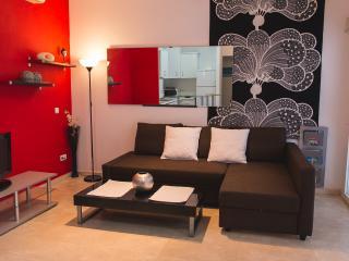 Apartamento ALAMOS II