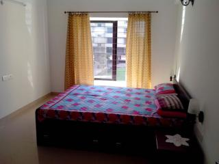 vacation rentals, Panaji