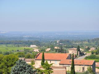 villa saint anne, Caromb