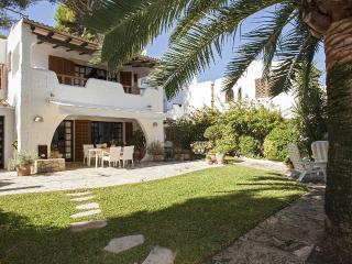 Beautiful Villa in playa de Muro