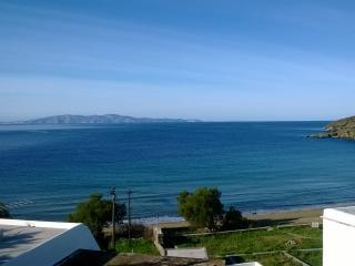 Agios Romanos Strandhaus O