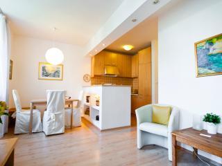 Sensa apartment Dubrovnik