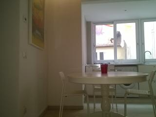 appartamento, Florencia