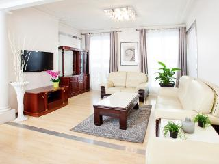 Grand Appartement luxueux 180m2 près Montorgueil