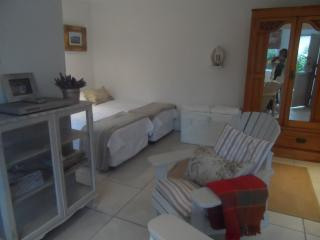 Studio apartment, Cape Agulhas