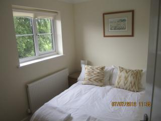Eyot Place Oxford 2 Bedroom House