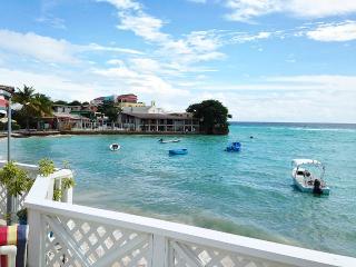 Villa Jarrow Worthing Christ Church Barbados