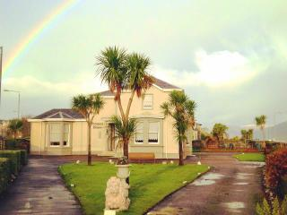 Prospect House Blane, Isle of Bute