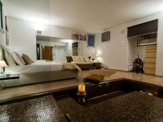 Appartamento di lusso, Lesa