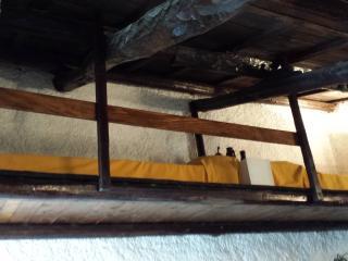 Casa Graziella Borgo Medievale Mazzano Romano