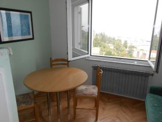 Cute apartment for 2+1, Icici, Opatija  [A4]