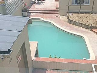 Cape Edge Apartment Sea Point., Ciudad del Cabo Central