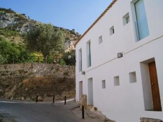 LA MAGA ROOMS, Xativa
