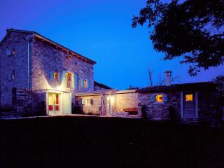 Enjoy in Augusta house, Zminj,  center of Istria