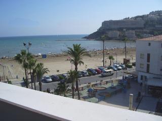 Ático Playa Sur