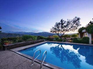3658 Villa Samana - **Save Up to $1000! Wine Country Estate with Pool, Carmel Valley