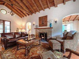 3649 Espita Mar ~ Beautiful Hacienda on 1/3 Acre is a Pebble Beach Paradise