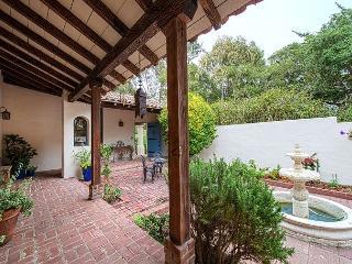 3649 Espita Mar ~ Beautiful Hacienda on 1/3 Acre! Luxury Everything!