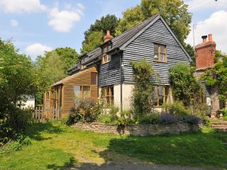 Herb Farm House, Eardisley