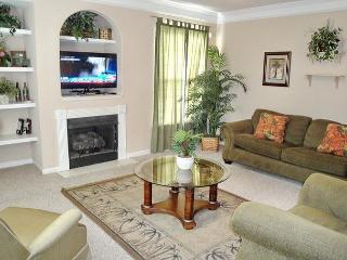 Fabulous 3 BR / 2 BA Condo, Sleeps 6, Gulfport