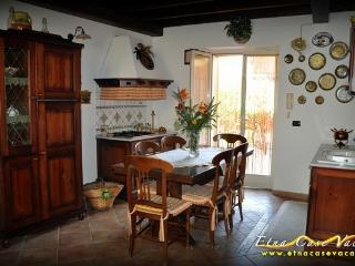 etna case vacanza, Piedimonte Etneo