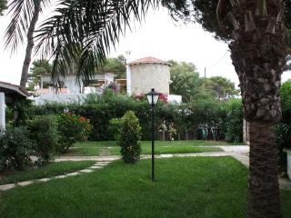 Apartamento en Cala Blanca, Menorca, Minorque