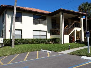CLEARWATER FL 2 Bedroom 2 Bathroom Furnished Condo