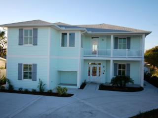 Brand New Luxury Beach Cottage, Saint Augustine
