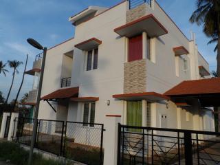 45 Sobha Garden Mysore, Mysuru (Mysore)