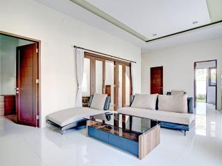 4BR Bale Mansion Kuta Bali