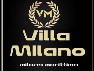 VACANZE LOW COST MILANO MARITTIMA FINO A 8 PERSONE, Milano Marittima
