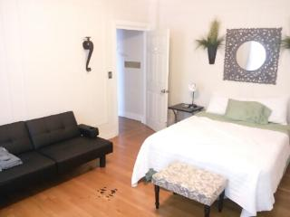 Best Apt in Kew Gardens for Your Visit to NYC, Cle