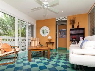 Plantation house -  Trinidad suite, Playa del Carmen