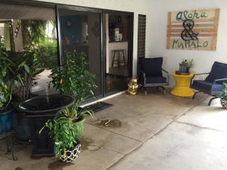 Private Suite Ohana, Kailua-Kona